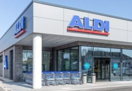 Hoogste baas van Aldi Nord onverwacht weg