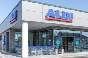 Aldi Nord en Süd starten grote merkoperatie
