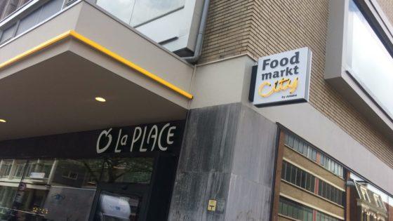 Foodmarkt city by jumbo gevel 560x315
