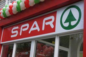 Spar-ondernemer lanceert dennenbier