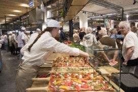Jumbo: drie nieuwe Foodmarkten in 2018