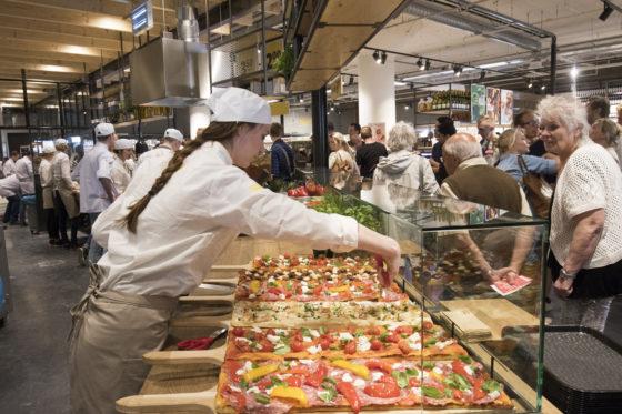 Foodmarkt12 560x373