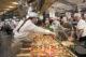 Foodmarkt12 80x53