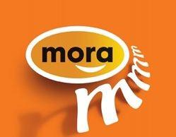 Mora haalt bitterballen terug