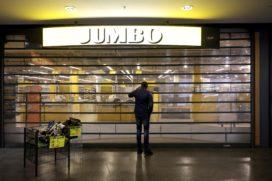 Hoe scoren supermarkten in ongediertebestrijding?