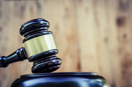 Strafzaak medewerkers C1000-dc uitgesteld