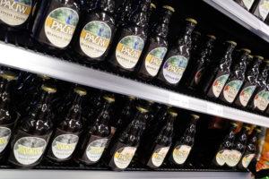 Speciaalbier zorgt voor kwart bieromzet AH