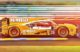 Van eerd racing team ned 80x52