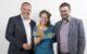 Wheel of retail 2017 aviko supercrunch 80x50