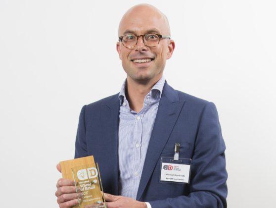 Z&S suikerwerk: Klene Favoriet