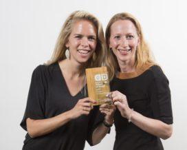 Lichaamsverzorging: Nivea Protect & Care Deodorant