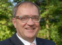 Paul Moers: Sligro moet snel verkopen