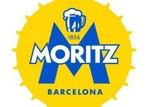 Bavaria betreedt Spaanse markt via Moritz