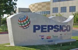 PepsiCo schroeft omzet op dankzij snacks