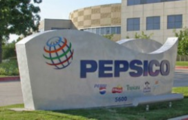 PepsiCo kijkt ook naar wietdrankjes