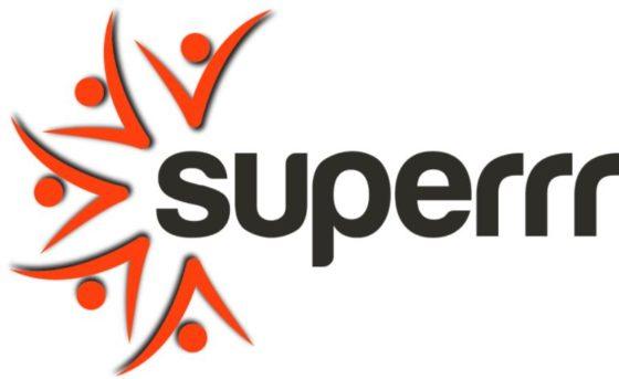 Nieuwe vraagtekens over toekomst Superrr