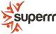 Superrr 80x49