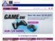 Aldi gaat games verkopen 80x60