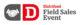 Logo fieldsalesevent rgb 80x25