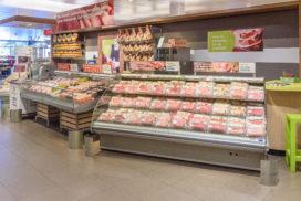 PLUS heeft de beste Vleeswarenafdeling