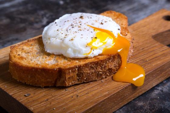 Lijst met besmette eieren blijft wijzigen