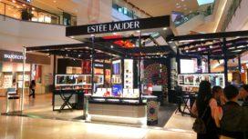 'Estée Lauder staat helemaal niet te koop'