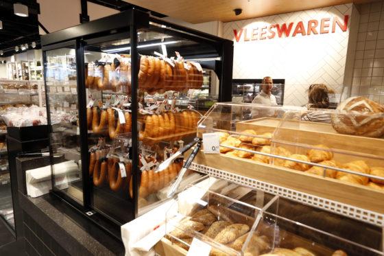 Boekhoorn wil Hema's verkopen aan franchisers