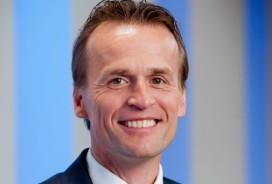 Erik-Jan Mares van Ahold naar Zeeman