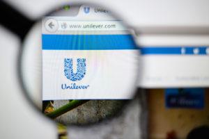 NRC: Vijf gesprekken ministers met Unilever