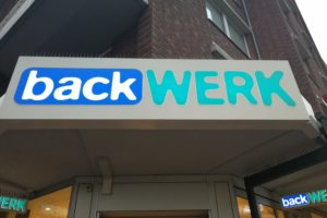 Zwitserse gemaksspecialist koopt Backwerk