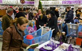 Supermarkt evenaart speciaalzaak in beleving