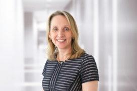 Hanneke Faber (Ahold) stapt over naar Unilever