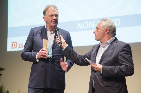 Philip Morris Benelux: 'Verhaal van ons is consistent'