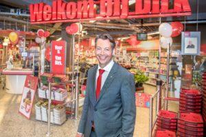 Dirk: Consumentenbond doet ons tekort