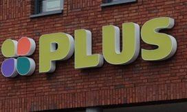 Bas Snetselaar vertrekt bij Plus
