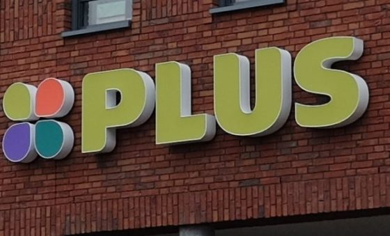 Nieuwe ondernemer voor Plus Cornelis