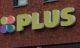 Pluslogo 80x48