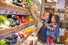 Hoe verhoogt ú de shopping experience?