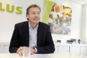 Jan Brouwer: Supermarkt sterft niet uit