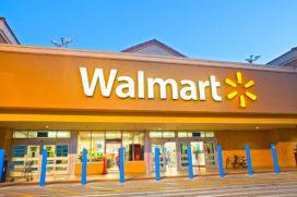 Mexico steunt rechtszaak tegen Walmart