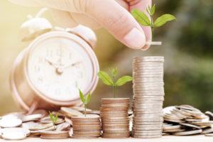 'Foodretail betaalt voor einde dividendbelasting'