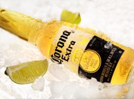 Corona-eigenaar stapt in wietteelt