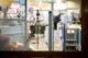 Plofkraaksupermarktstadskanaal2016 6 huismanmedia 80x53