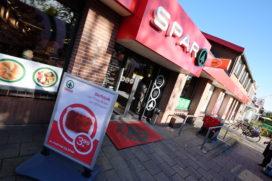 Spar Lokaal nieuwe stap in revival Spar