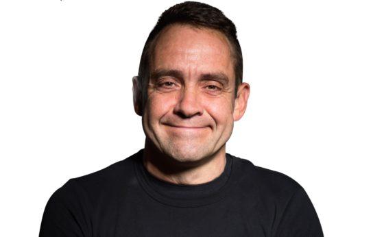 Supermarktdeskundige Gerard Rutte overleden