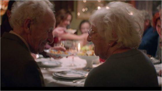 'Appie Christmas!' wint Gouden Loeki 2017