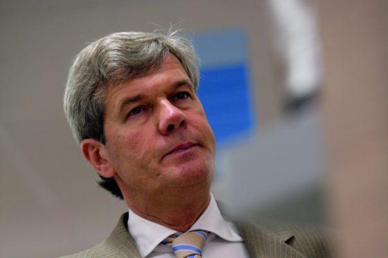 Boer (Ahold) blikt terug: stop kindermarketing