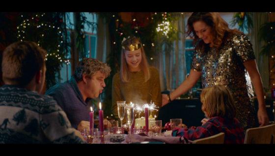 Jumbo lanceert kerstcampagne