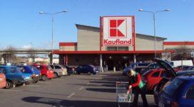 Kaufland haalt Unilever uit schappen