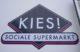 Kies sociale supermarkt foto website stekdenhaag.nl  80x52